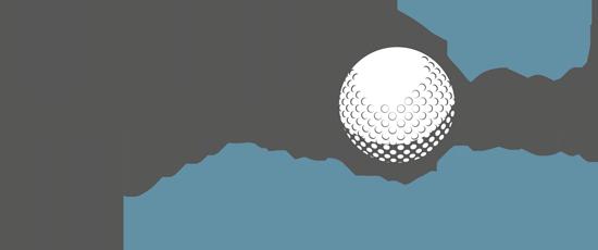 Logo Adventure-Golf Olpenitz